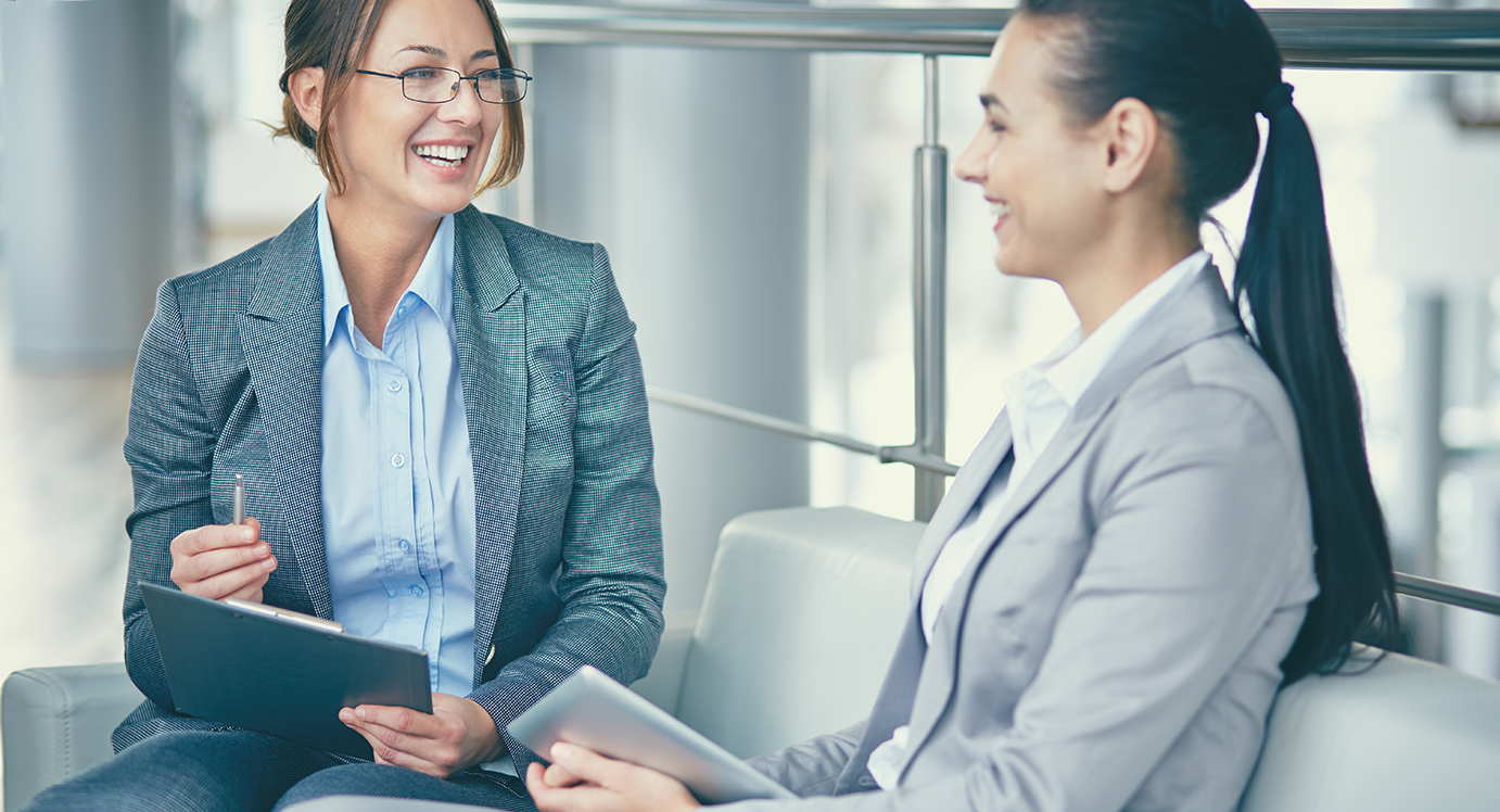 mentorship mentoring workplace program programs mentor professional female employee tips universities onboarding mission therapy pediatric implement development others few careers